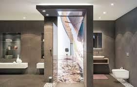 badezimmer in hamm sundern vom profi friedel schültke