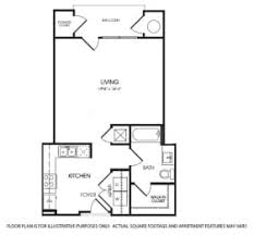 101 Manhattan Lofts Denver The Studio 1 2 4 Bedroom Apartments In Co