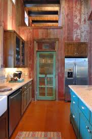 100 Ranch House Interior Design Stunning Kitchen S For Style Homes For You Yentuacom