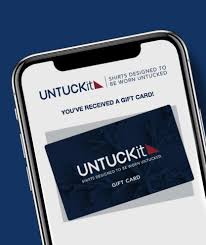 Digital Gift Card Yakisoba Noodles Coupons Porter Airlines Promo Code Canada Linux Academy Promo Code 2019 Way Untuckit Design Your Own Shirt Gift Card Hp Ink Coupon 20 Off Double Inks Coupons Lowes 10 Coupon Usps Pimsleur Codes Consignment Fniture Stores In Orange County California