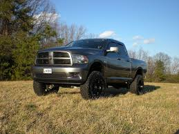 Black Lifted Dodge Ram Truck | Trucks❤ | Pinterest | Dodge Ram ... Superlift 4 Lift Kit For 22018 Dodge Ram 1500 4wd Gas And Eco Lifted Ram Diesel Page 10 Custom Ram Trucks Robert Loehr Cdjrf Cartersville Ga Lifted Slingshot 2500 Dave Smith 2010 Hptwittercomgmcguys Lift Kit 32018 2wd 55 Gen Ii Fabricated Cranbrook In Bc Zone Offroad 6 Suspension System 0nd41n Rough Country Black Bull Bar For 0917 Pickup B