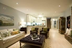 Living Room With Bar Ideas For Ideal Plans Floor Design Idea Nights Diy