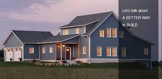 Wel e Unity Homes