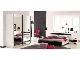 conforama chambre complete adulte chambre complet galerie de photos de conforama chambre adulte