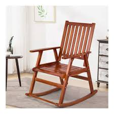 Amazon.com: Wood Rocking Chair Single Porch Rocker Indoor ... Details About Outdoor Log Rocking Chair Cedar Wood Single Porch Rocker Patio Fniture Seat Stuzlyjo Chairs Fdb Danish Chairs Design Review Belize Hardwood White Aiden Lane Oak Youth Highchair High Chairback And 50 Similar Items Indoor Glider Parts Replacement Childs Adirondack Landscape Teak Lounge Wr420 Rocking Chair Architonic Chestercornett Hash Tags Deskgram Acme Kloris Arched Back Products