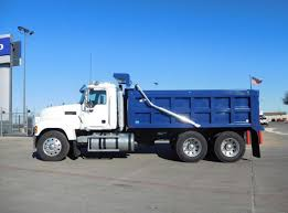 Dump Trucks For Sale By Owner In Texas | 2019 2020 Top Upcoming Cars
