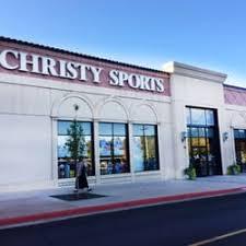 Christy Sports Patio Furniture Boulder by Christy Sports Ski U0026 Snowboard 23 Photos U0026 29 Reviews