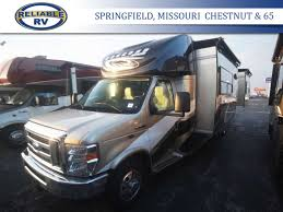 2018 Coachmen Concord 450 Ford 300TS #R31184 | Reliable RV In ... Intertional Trucks In Springfield Mo For Sale Used On Automotive Rental New Cars 6tap 30keg Refrigerated Beer Trailer Rental Iowa Dispensers Urban Miller Mhc Kenworth Missouri Truck Sales Sttsi Home Water Trailer 500 Gal Tank For Rent United Rentals Henrys Towing Recovery Springfields And Leasing Paclease Superior Rents Equipment Tool Semi Trailers Tractor Enterprise Moving Cargo Van Pickup