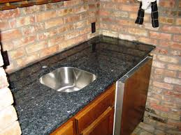 Standard Kitchen Cabinet Depth Singapore by Kitchen Cabinets Bay Area San Francisco Concord Kitchen And