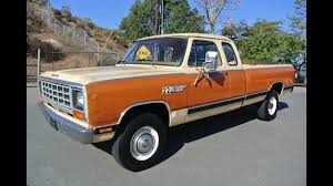 1981 Dodge W250 Power Ram 4x4 Club Cab Pickup Truck 1 Owner 35k Orig ... 1981 Dodge Power Ram D50 Custom Mighty Ram D150 Pickup Truck Item H8984 Sold July 8 Silver Truck Walkaround Youtube Topworldauto Photos Of 100 Photo Galleries Dodge Crew Cab Cummins Diesel Resource Dw For Sale Nationwide Autotrader Replacing Intakeexhaust Manifold Gasket 81dodge4x4 Specs Modification Info At Txanycar Regular Cab Alabama Bill To Exempt Older Vehicles From Title Passes In State J8864 Trucks Google