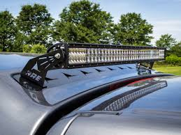 LED Light Bar For Trucks: Common Installation Issues & Questions ...