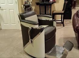 Ebay Australia Barber Chairs by 647 Best Barber Chairs Images On Pinterest Barber Chair Barber