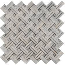 Groutless Subway Tile Backsplash by Decorating Home Depot Mosaic Tile Peel And Stick Subway Tile
