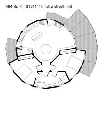 Inspiring Circular House Plans Ideas - Best Idea Home Design ... Circular Building Concepts Floor Plantif Home Decor Pionate About Kerala Style Sq M Ft January Design And Plans House Unique Ahgscom Round Houses And Interior Homes Prices Modular Breathtaking Garden Fniture Sets Chandeliers Marvelous For High Ceilings With Plan Pnscircular Baby Cribs Zyinga Alluring Idolza Client Sver Architecture Diagram Amazing Small Coffee Table