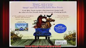 100 Truck Book Value Little Blue Board Book Video Dailymotion