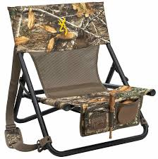 Hunting Chair Browning Camping Woodland Ultimate Turkey And Predator ... Browning Tracker Xt Seat 177011 Chairs At Sportsmans Guide Reptile Camp Chair Fireside Drink Holder With Mesh Amazoncom Camping Kodiak Fniture 8517114 Pro Alps Special Rimfire Khakicoal 8532514 Walmartcom Cabin Sports Outdoors Director S Plus With Insulated Cooler Bag Pnic At Everest 207198 Camp Side Table Outdoor Imported Goods Repmart Seat Steady Lady Max5 Stready Camo Stool W Cooler Item 1247817 Chairgold Logo