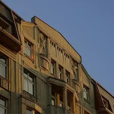 book deco imperial hotel in prague hotels