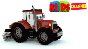 Kids Channel | Farm Vehicles For Children | 3D Learning Videos ... Monster Trucks For Children 2 Numbers Colors Letters Youtube Pick Up Truck Cargo Plane 3d Cartoon Cars For Children Counting Learn To Count From 1 20 Kids Fire Truck Team Vs Jam Home Facebook In Haunted House Halloween Videos Collection Wash 1m Sin City Hustler Is Worlds Longest Monster Videos On Youtube 28 Images Police Vehicles Race Pinkfong Songs Vs Sports Car Video Toy
