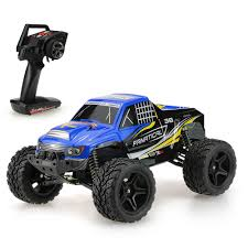 Original WLtoys A323 2.4GHz 2WD 1/12 35km/h Brushed Electric RTR ... Hsp Rc Car 110 Scale 4wd Brushless Off Road Monster Truck Best Sst Electric Rtr Rc Sale Online Shopping Eu Cars Trucks And Tanks 18 Jam Grave Digger At Original Gptoys Foxx S911 112 Rwd High Speed Choice Products 24ghz Remote Control R Amazoncom Click N Play 4wd Rock Creative Double Star 990a Buggy What Do Lizards And Asset Managers Have In Common Wltoys A979 Shop In South Wltoys 118 Vortex 70kmh A979b Quadpro Nx5 2wd 120 24ghz Nitro Power