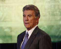 John Walsh (television Host) - Wikipedia Justice Network Launch Youtube Stanley Tucci Wikipedia Wisdom Of The Crowd When An App Stars In A Tv Crime Drama John Walsh Americas Most Wanted Stock Photos Dave Navarro Jay Leno Talk Show Host Biography Public Enemies The Targets Meghan Mccain 5 Best Oscars Hosts All Time Vogue Tyra Banks Stands Accused Terrorizing Got Talent