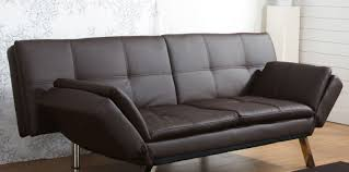 Big Lots Futon Sofa Bed by Futon Bunk Beds With Mattresses Included Futon Mattress Big Lots