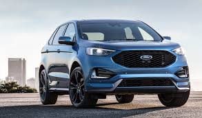 2018 Detroit Auto Show: 2019 Ford Edge ST | The Daily Drive ... Ford Edge 20 Tdci Titanium Powershift 2016 Review By Car Magazine 2000 Ranger News Reviews Msrp Ratings With Amazing Mid Island Truck Auto Rv New For 2018 Sel Sport Model Authority 2005 Extended Cab View Our Current Inventory At Used 2015 Sale Lexington Ky 2017 Kelley Blue Book For Sale 2001 Ford Ranger Edge Only 61k Miles Stk P5784a Www Ford Weight Best Of Specificationsml Cars Featured Vehicles For In Columbus Oh Serving 2007 Urban The Year Gallery Top Speed F150 Raptor Hlights Fordca