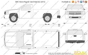 28 Chevy Short Box Dimensions, Chevrolet Trucks Commercial Vehicles ... Amazoncom Tyger Auto Tgbc3c1007 Trifold Truck Bed Tonneau Cover 2017 Chevy Colorado Dimeions Best New Cars For 2018 Confirmed 2019 Chevrolet Silverado To Retain Steel Video Chart Unique Used 2015 S10 Diagram Circuit Symbols Chevrolet 3500hd Crew Cab Specs Photos 2008 2009 1500 Durabed Is Largest Pickup Dodge Ram Charger Measuring New Beds Sizes Lovely Pre Owned 2004
