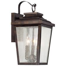 traditional outdoor wall lighting bellacor with exterior lights