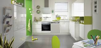 nobilia pura 834 kitchen german kitchen specialist