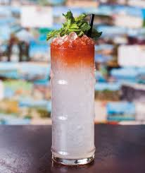 Seattle's Best Cocktails | Seattle Met Top Drinks To Order At A Bar All The Best In 2017 25 Blue Hawaiian Drink Ideas On Pinterest Food For Baby Your Guide To The Most Popular 50 Best Ldon Cocktail Bars Time Out Worst At A Money Bartending 101 Tips And Techniques Better Hennessy Mix 10 Essential Classic Cocktails You Need Know Signature Drinks In From Martinis Dukes Easy Mixed Rum Every Important San Francisco Cocktail Mapped