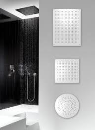 steinberg armaturen und brausen oder duschköpfe für das