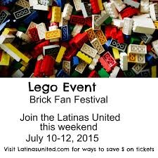 Coupon Code Lego Fest : Naughty Coupons For Him Printable Free