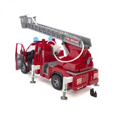 Fire Engine Sprinter With Turntable Ladder Water Pump Supports And ... Bruder Mack Granite Fire Engine With Slewing Ladder Water Pump Toys Cullens Babyland Pyland Man Tga Crane Truck Lights And So Buy Mack Tank 02827 Toy W Ladder Scania R Serie L S Module Laddwater Pumplightssounds 3675 Mb Across Bruder Toys Sound Youtube Land Rover Vehicle At Mighty Ape Nz Arocs With Light 03670 116th By