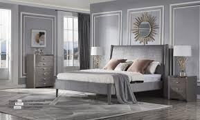 italienische möbel schlafzimmer möbel 2x nachttisch konsolen beistell tische neu