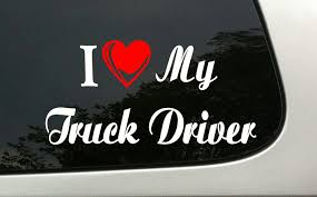 Vinyl Window Decal I Love My Truck Driver | Etsy Too Many Deeks Nah True North Trout Scorpion Vinyl Decal Car Stickers Truck Window Bumper Laptop Spider Best Of For Trucks Tsumi Interior Design On A Stock Photos Show Off Your Back Page 50 Ford F150 Forum Ada Gifted Funny Sticker 6 Inches In Billabong Surf Logo Carvanwindow New England Patriots Graphic Suv 12 Jdm Tuner Window Decal Stickers Your Car Or Truck Youtube Mustang Quarter Support Flag Matte Black With Thin Blue Clear Decalsclear Stickerscar Decals Business High Quality Decals