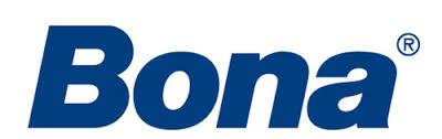 Bona Hardwood Floor Mop bona us launches the bona hardwood floor mop express