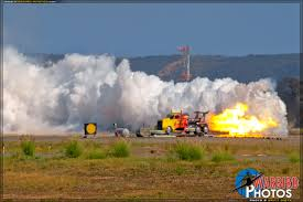 Search For Jet Truck Aviation Images - Photography By Britt Dietz The Worlds Faest Jet Powered Truck Video Dailymotion Shockwave And Flash Fire Trucks Media Relations Shockwave Truck Editorial Image Image Of Energy 48433585 Miramar Airshow 2016 Editorial Stock Photo Shockwave 2006 Wallpaper Background Engine Semi Pictures Video Dont Like Trucks Let The Jetpowered Change Photos For Gta San Andreas Pinterest Jets Rigs Vehicle