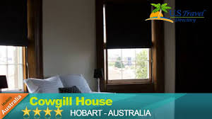 Cowgill House - Hobart Hotels, Australia - YouTube Mandarin Duck Hobart Fork And Foot The Great Outdoors A Week In Tasmania Footprints Around Globe Former Savings Bank Of Murray Street Flickr Black White Chevrons Dots Awning School On Convict Trail March 2015 Canvas Awnings Phoenix Az Aaa Sun Control Drop Arm Best Price On Mantra One Sandy Bay Road Apartments In Reviews 37 Best Patio Awning Images Pinterest Awnings Patios Condo Hotel Hampden At Battery Point Australia Bookingcom Lauren Cooper Blog Mofo Leap Meet James Vaughan Is Fundraising For Royal Marsden Cancer Charity