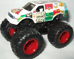 Birds Custom Made Monster Jam Truck Hot Wheels 1 64 Sweet Truck On ... Sweet Jeanius Indianapolis Food Trucks Greg Chevrolet Buick In Conneaut Oh Serving Ashtabula Mack Rmmodel Water Truck Working The I94 Project I Flickr Diesel Brothers A Food Ruckus Order With Louisvilles Glutenfree N Wheels Truck 95000 Prestige Custom Sweetfrog Mobile To Offer Froyo At Concerts Sweet Pea Mud Bog 2010 Trucks Gone Wild Youtube Spot Accsories And 2002 Dodge Ram 2500 Its So Photo Image Gallery