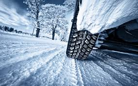 AWD, 4WD Or Winter Tires: What Does Your Car Need This Winter? Tires Best Winter For Trucks Snow Light 2017 Flordelamarfilm Road Warrior Tires Heavy Truck Loader Bobcat And Backhoe 5 Fun Cars For Driving The 11 Of Gear Patrol Suvs And Car Guide Commercial Vehicles By Pmctirecom New Allweather Outperform Some China Budget Radial Tyre Want Quiet Look These Features Les Schwab Hercules
