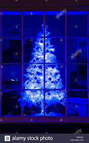 Christmas Tree Shop Brick Nj by Christmas Shop Window Display Stock Photos U0026 Christmas Shop Window