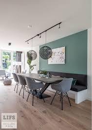 lifs interior advice styling www lifs nl dining room