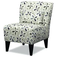 Wayfair Swivel Accent Chair by Swivel Accent Chairs Wayfair Modern Rocker For Also Rocking Chair