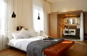 100 Boutique Hotel Zurich B2 Spa