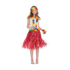 Luau Clothes For Toddlers RLDM