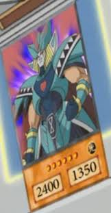 Cloudian Deck April 2015 by Royal Straight Slasher This Card Cannot Be Normal Summoned Or Set