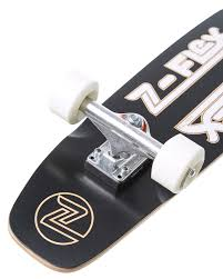 Z Flex Z-Bar Cruiser 29 - Black | SurfStitch Contrail 30 Zflex Skateboards Zbones White Longboard Truck Blackred Skater Hq Zbar Shobreak Mipintail 32 Rolling Bones Snowboard Zezula Levitate Cruiser 825 X 295 Pintail 38 Top Shelf Gold Mini Logo Trucks Kit Assembly 80 Boarder Labs And Calstreets Z Flex Complete Marcello The Boar Vercelli Dead Centre 29 Skateboard Stand Tall Surfstitch Red Tail