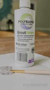 Polyblend Ceramic Tile Caulk Drying Time by Best 25 Polyblend Grout Colors Ideas On Pinterest Tile Grout