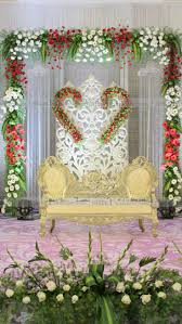 Varalakshmi Vratham Decoration Ideas Usa by 16 Best Deco Images On Pinterest Hindus Diwali And Ganesha