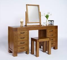 Bath Vanities With Dressing Table by Bedroom Bedroom Furniture Varnished Wooden Vanity Dressing Table